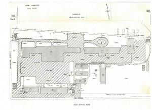 base plan 001
