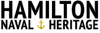 Hamilton Naval Heritage Association
