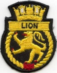rcscc_lion