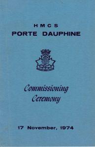 Porte Dauphine 001