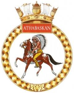 athabaskan (1)