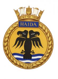 haida_badge