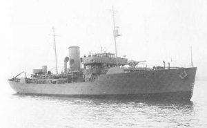 HMCS_Morden